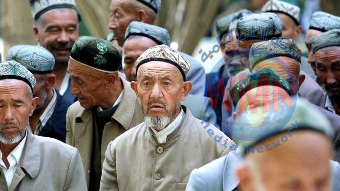 فرنسا تدعو الصين لوقف الاعتقالات التعسفية ضد مسلمي الآويغور