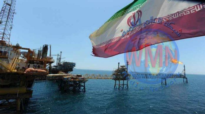 وزير النفط الإيراني: قرار تعديل سعر البنزين لصالح ذوي الدخل المحدود