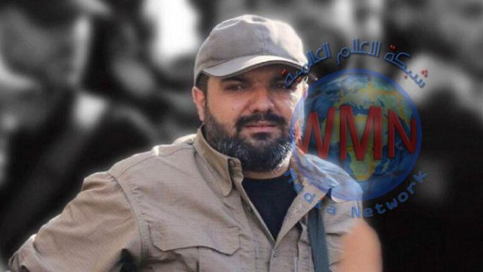 """مقتل قيادي بارز في """"الجهاد الإسلامي"""" مع زوجته بغارة إسرائيلية"""