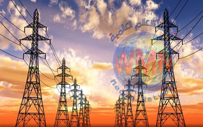 إيران: العراق يستورد نحو 1200 ميغاواط كهرباء