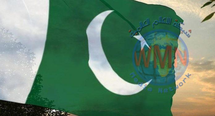 باكستان تستدعي سفير النرويج بسبب مظاهرة معادية للإسلام