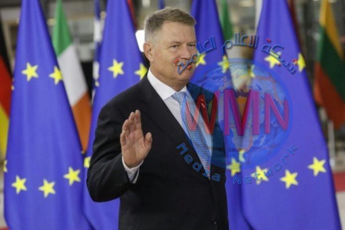 انطلاق الانتخابات الرئاسية في رومانيا
