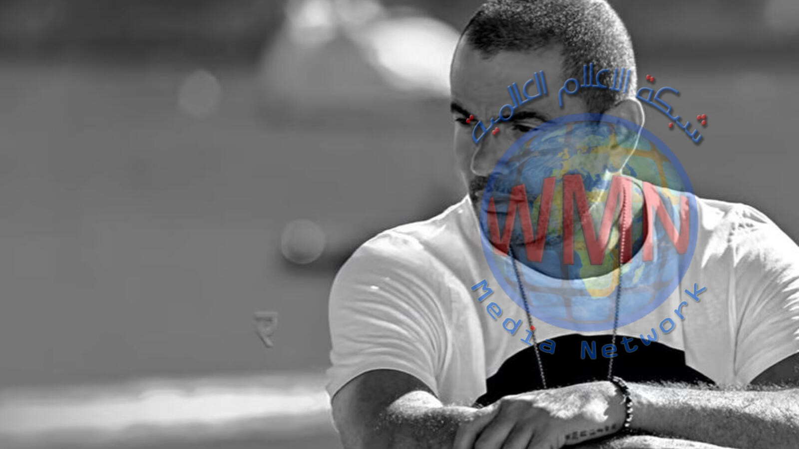 """عمرو دياب يطرح """"أول يوم في البعد"""" ويتربّع على عرش الترند"""