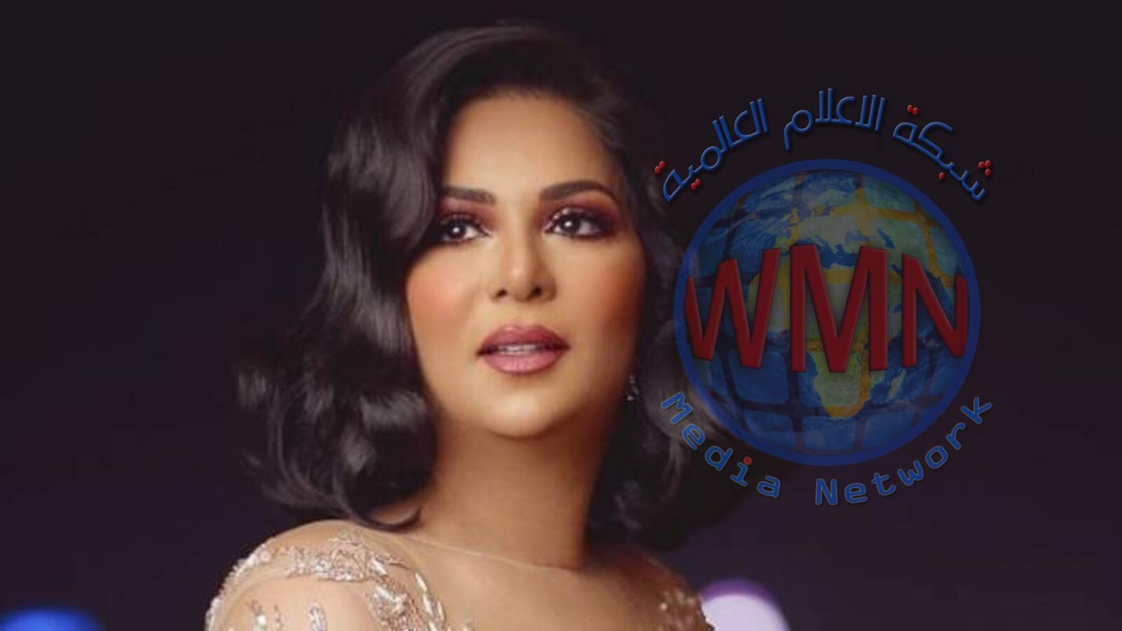 شقيقة الفنانة نوال الكويتية تخطف الأنظار في أول ظهور لها..شاهدوا إطلالتها (صورة)