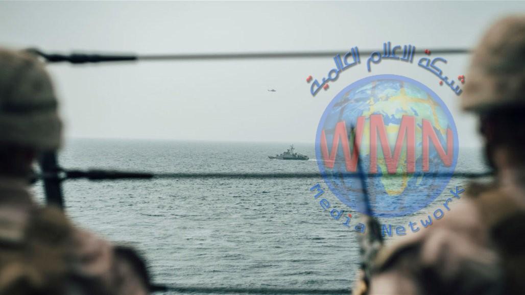 مسؤول أمريكي: قطر والكويت تنضمان إلى التحالف البحري بقيادة واشنطن