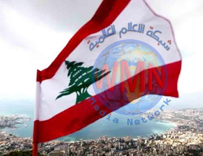 """لبنان يتعرض لـ""""ضربة"""" اقتصادية جديدة"""