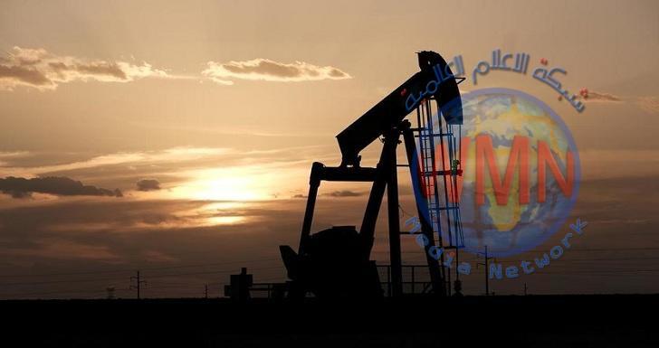 اسعار النفط تنخفض في الاسواق العالمية