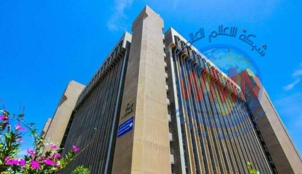 وزراة التعليم تحذر من استمرار الاضراب في الجامعات وتؤكد حق الطلبة التظاهر بعد الدوام