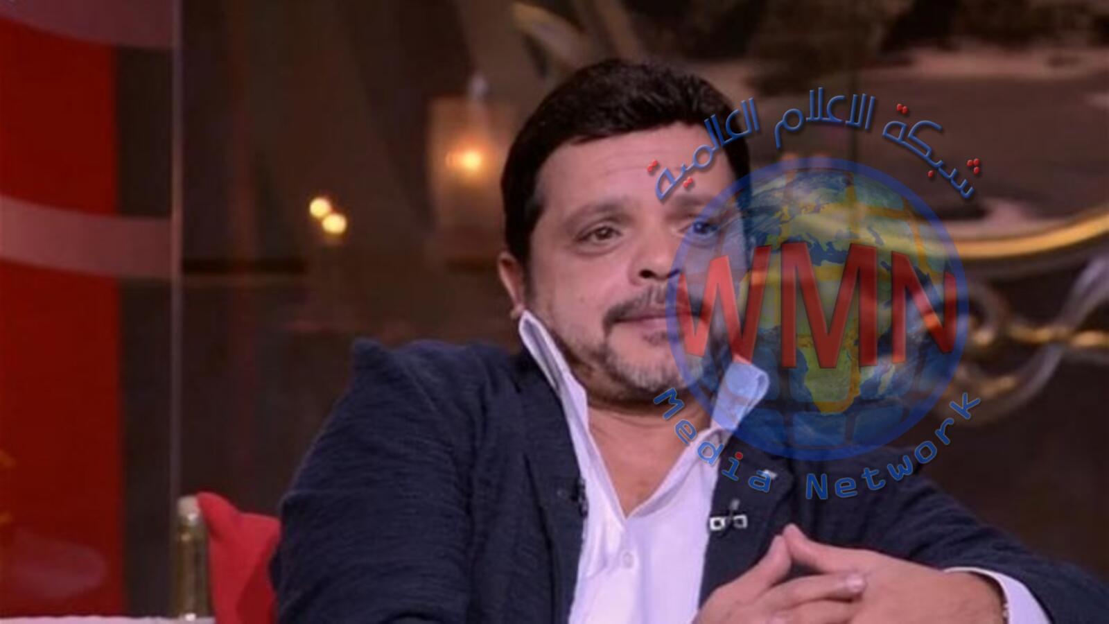 """محمد هنيدي يؤجل """"كينج سايز"""" من أجل عمل جديد مع شريف عرفة"""