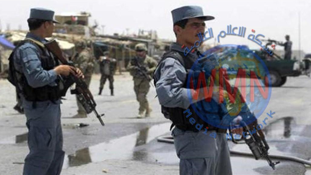 مقتل وإصابة ستة أشخاص بتفجير استهدف سيارة أممية في كابول