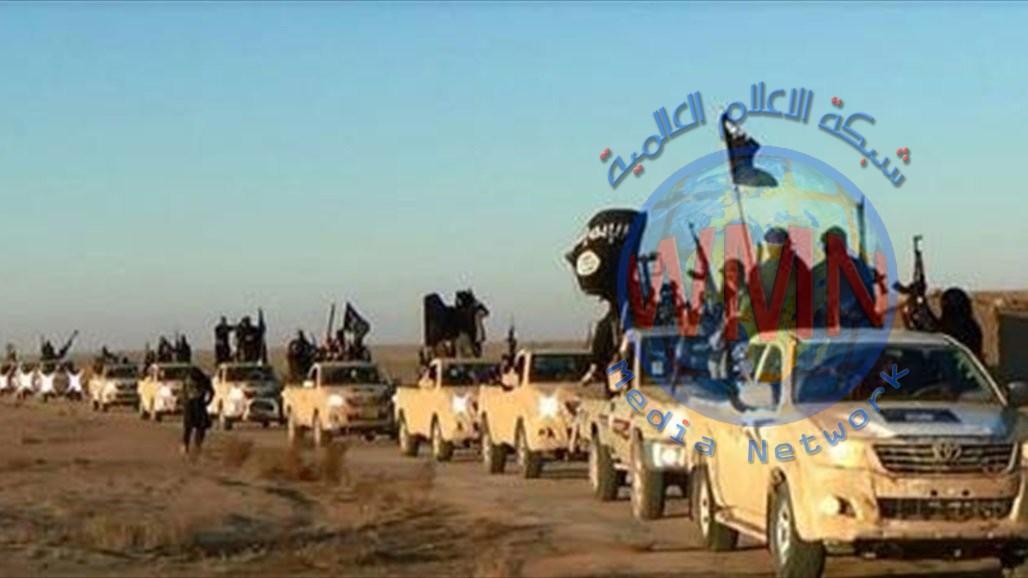 مسؤول أمريكي: زعيم تنظيم داعش الجديد شخص مجهول