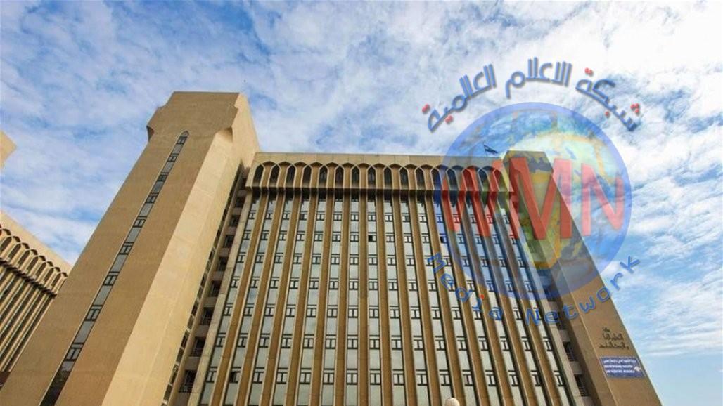 وزارة التعليم: التقديم والمنافسة في الدراسة المسائية للجامعات الحكومية بمعدل 58%