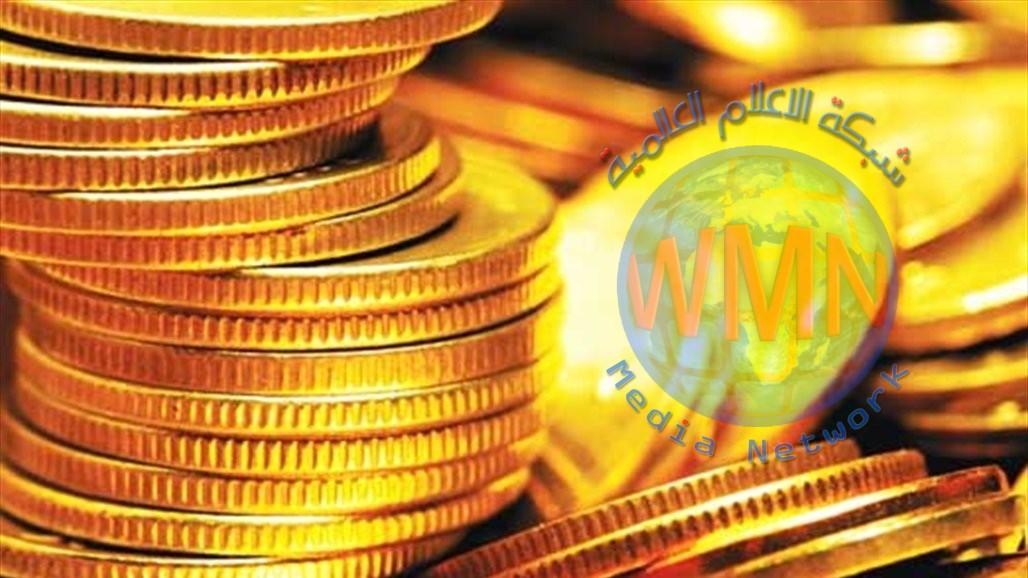 المجلس العالمي: خمس دول تملك أكثر من نصف احتياطي العالم للذهب