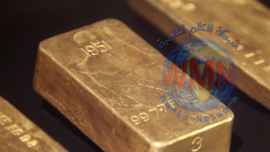 اسعار الذهب في الاسواق العراقية اليوم الثلاثاء