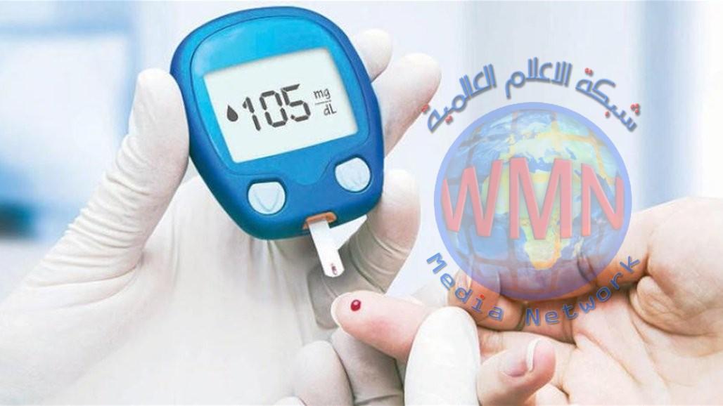 في اليوم العالمي لمرضى السكري.. أكثر من 400 مليون شخص مصاب