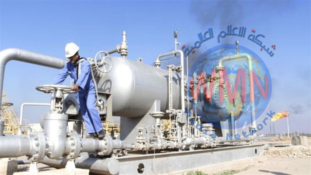 أسعار النفط تغلق على ارتفاع 2% وبرنت فوق 63 دولارا