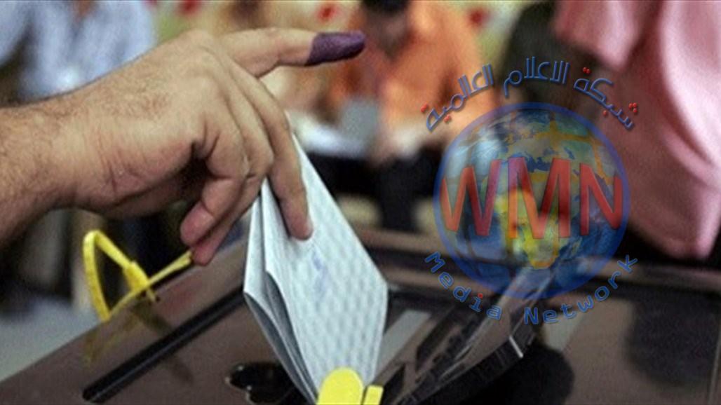 المتحدث باسم الحكومة العراقية يعلن عن ابرز النقاط المهمة في قانون الانتخابات الجديد