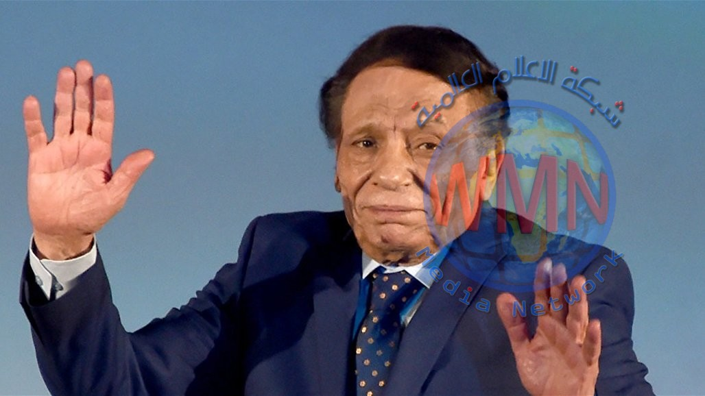 الكشف عن تطورات الحالة الصحية للفنان عادل إمام