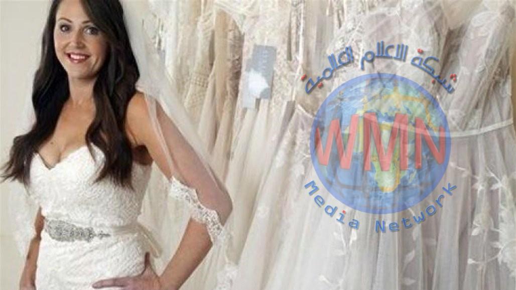 امرأة تؤجل حفل زفافها 18 عاما… والسبب!