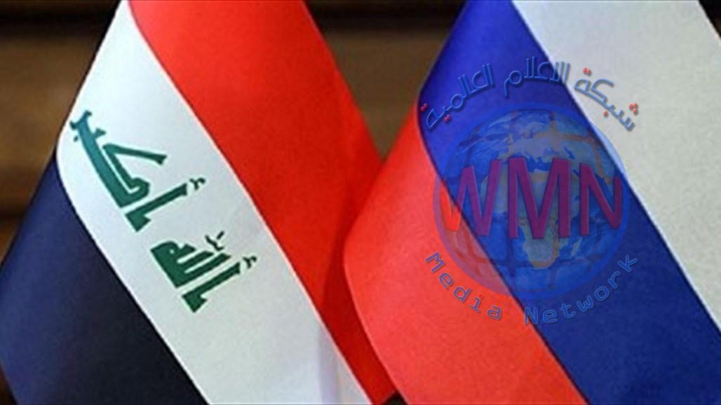 موسكو تشدد على ضرورة احترام سيادة العراق