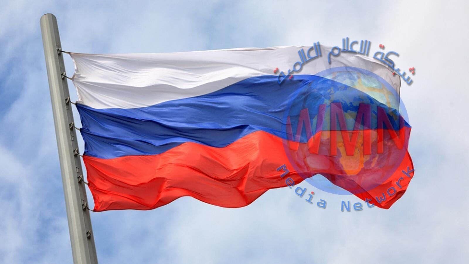 التجارة الإلكترونية في روسيا تشهد نمواً هائلاً وسط انكماش اقتصادي