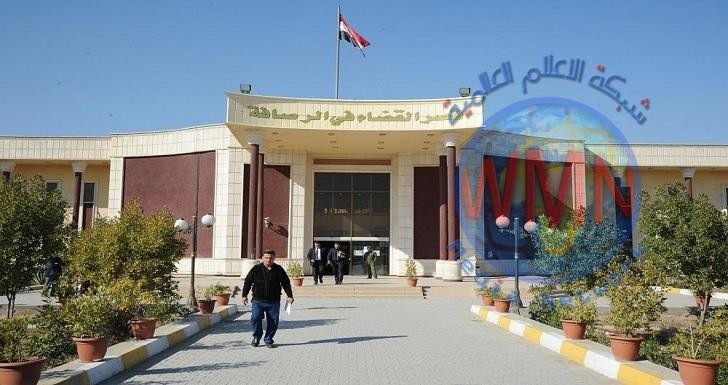 الحكم بالسجن المؤبد لمدير مصرف الرافدين في الأنبار