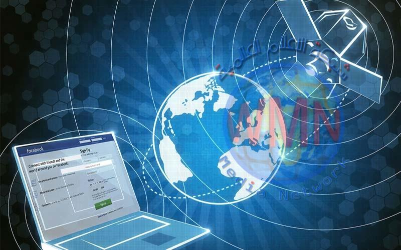 عودة خدمة الانترنت في بعض مناطق العراق