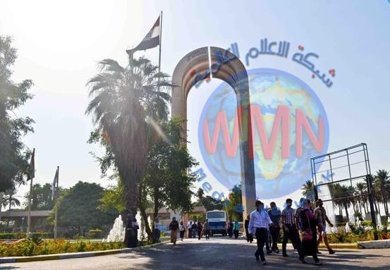 وزير التعليم العالي يؤكد على أهمية استئناف الدراسة الجامعية