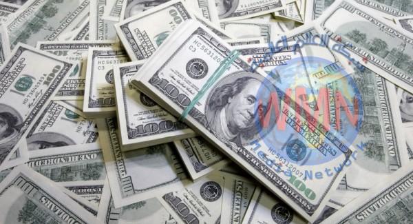 بفارق مليار دولار… أغنى رجل في العالم