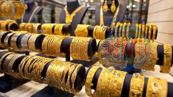الذهب يرتفع بفعل شكوك حول تقدم محادثات التجارة بين الصين وأمريكا