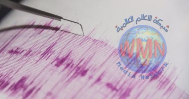علماء يسعون لاستخدام كابلات اتصالات الإنترنت فى المحيطات لرصد الزلازل