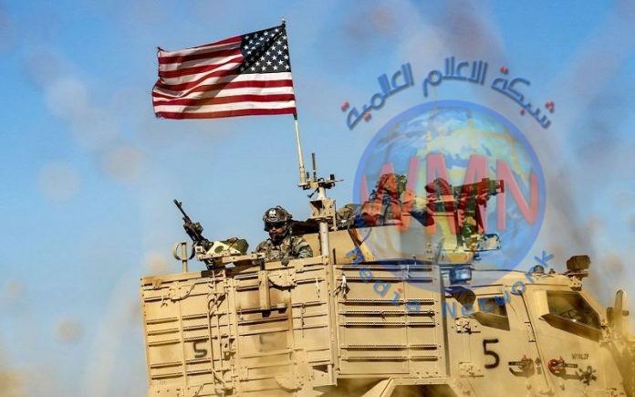 نيويورك تايمز: أميركا تخطط لخفض عدد قواتها في العراق الى 2500 جندي