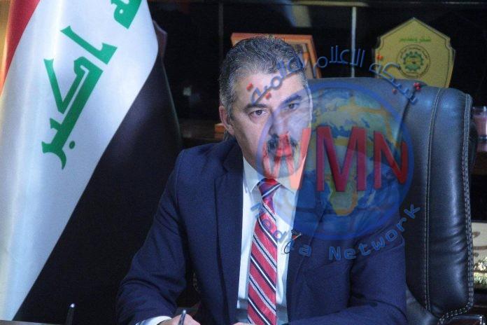 وزارة العمل تعلن إطلاق منحة الطوارئ السادسة للعاطلين