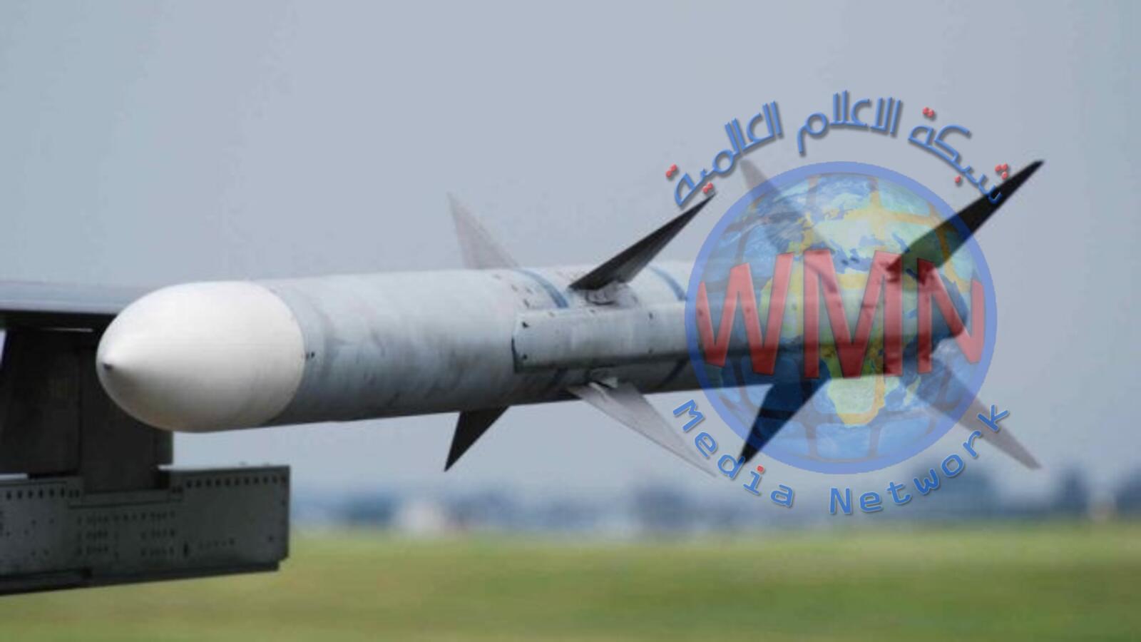 روسيا تقول إنها نشرت أول صواريخ نووية تفوق سرعة الصوت بمراحل