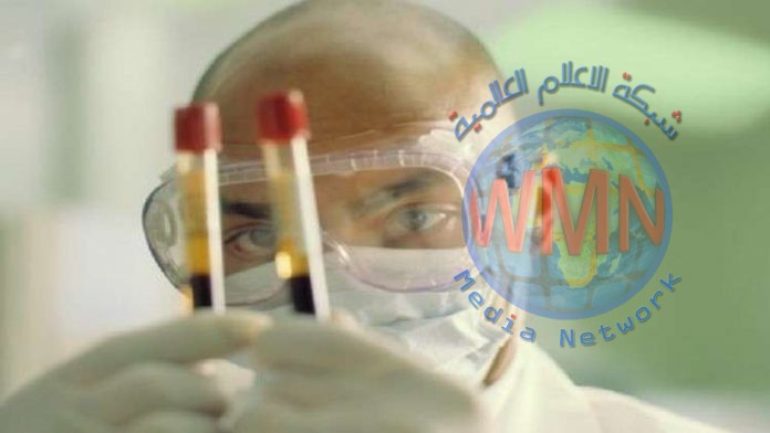 إيران: الحظر الأميركي يهدد حياة الاطفال المصابين بالسرطان