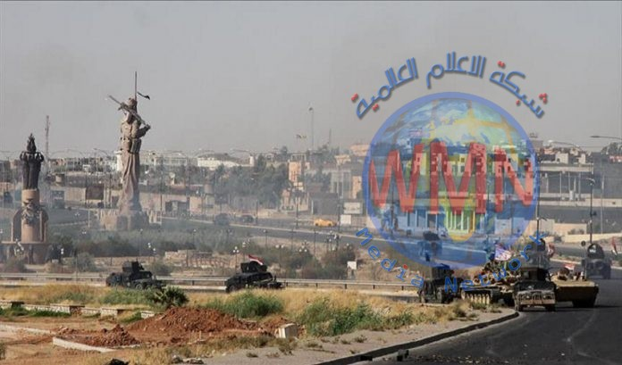 داعش يختطف شخصا جنوب غرب كركوك