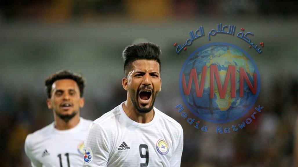 """نجم النوارس على رأس قائمة """"الافضل"""" في دوري الأبطال 2019"""