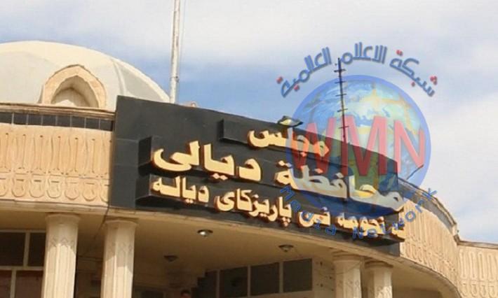 أمنية ديالى: داعش فقد 20 قيادياً بارزا خلال 2019