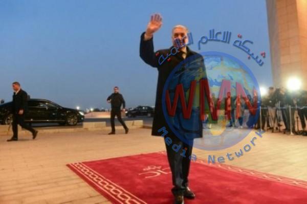 الجزائر.. علي بن فليس ينسحب من الحياة السياسية