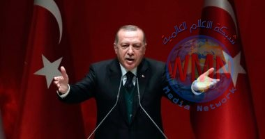 تركيا: 192 ألف مليونير و65 مليون فقير