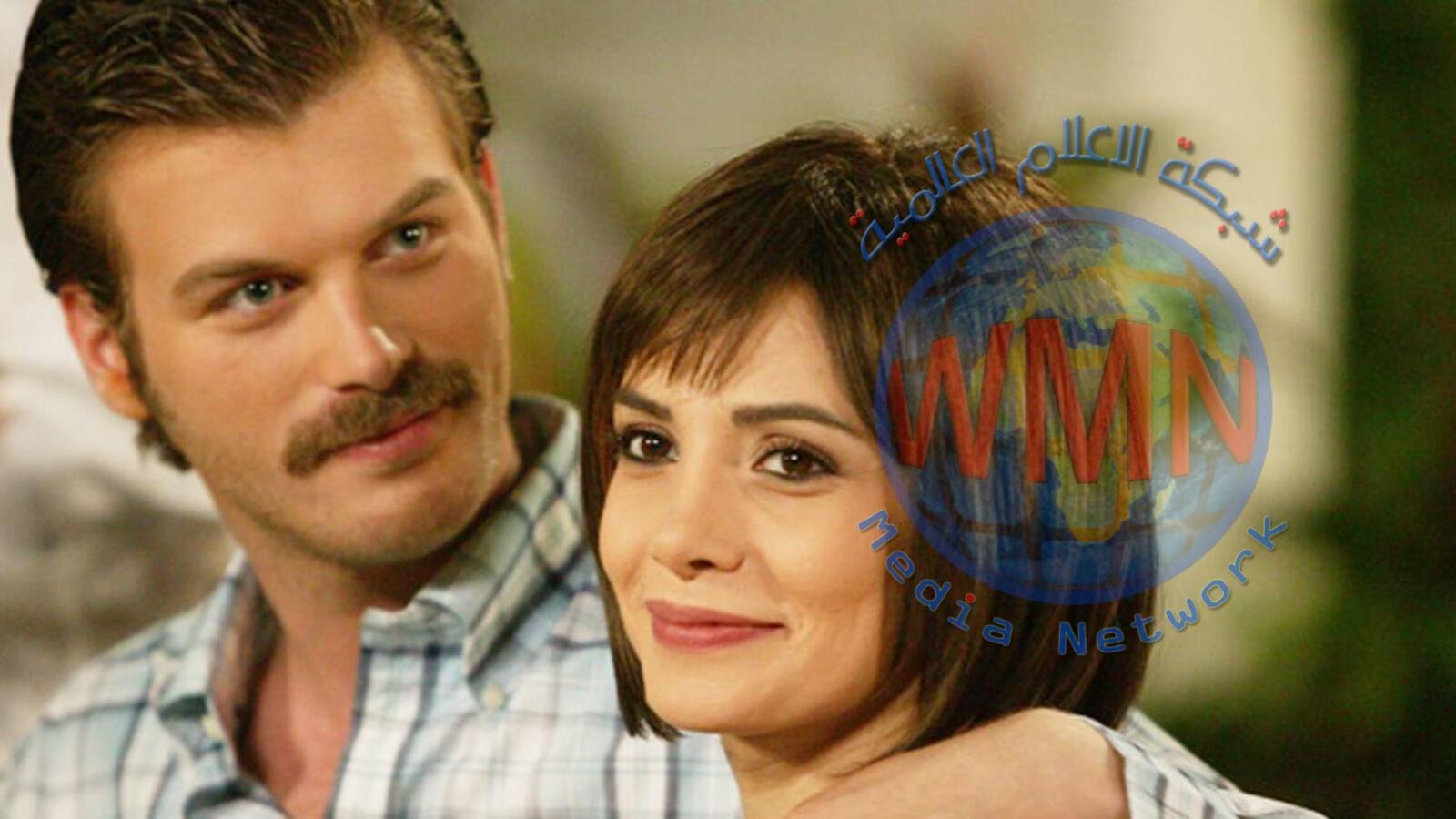 """المسلسل التركي """"نور"""" الأكثر تأثيرًا في الوطن العربي!"""