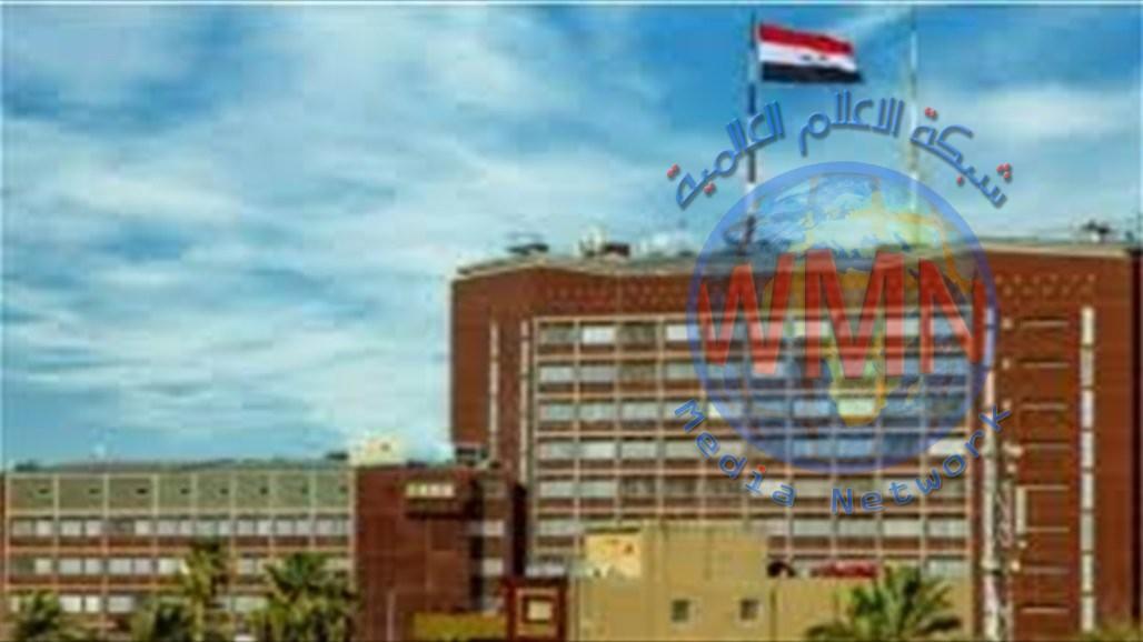 وزارة التخطيط تنفي ارسالها فرقا جوالة لغرض التعداد العام للسكان
