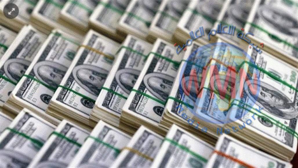 خمسة أثرياء كسبوا 112 مليار دولار في 2019