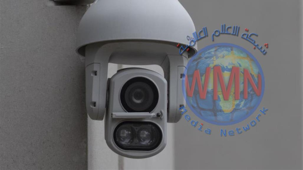 الصين تتصدر قائمة مستخدميها .. مليار كاميرا مراقبة حول العالم عام 2021