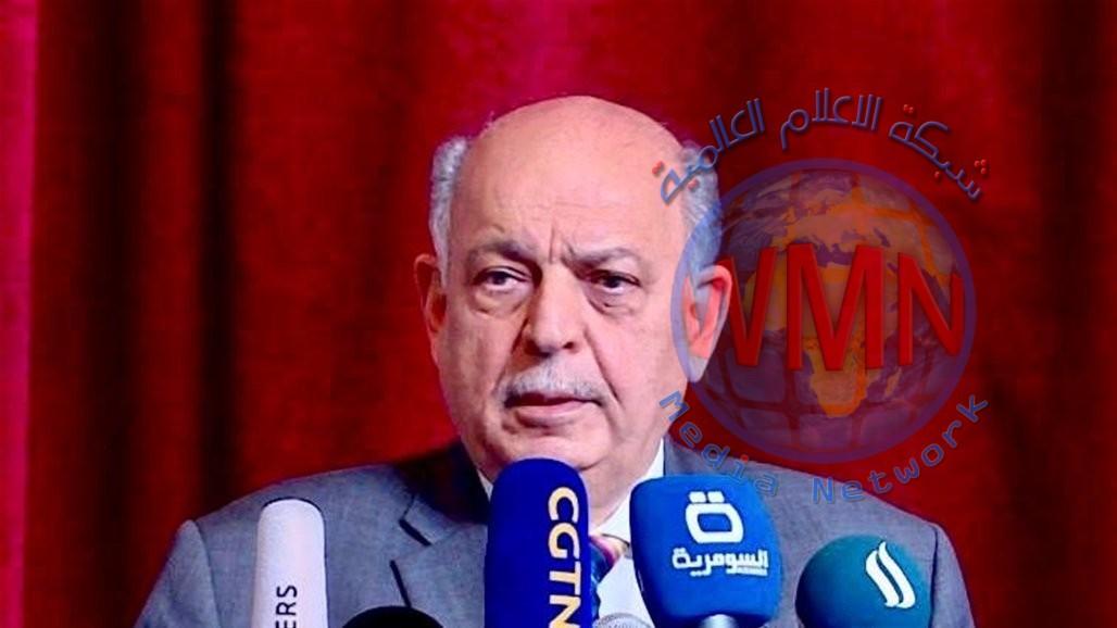 الغضبان: الإقليم سيسلم 250 ألف برميل يومياً لبغداد اعتباراً من العام المقبل