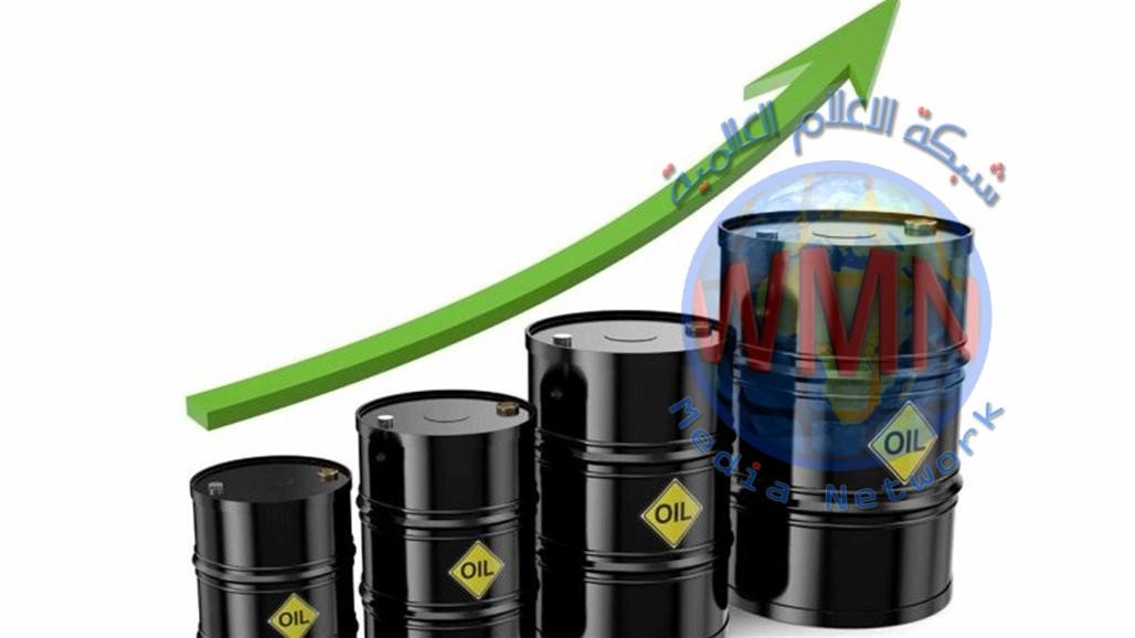 ما تأثير الهجوم الأمريكي في سوريا والعراق على أسواق النفط