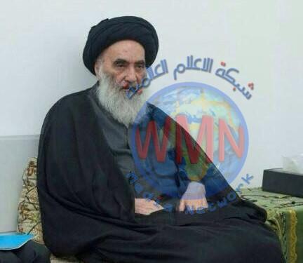 تصريح لمصدر مسؤول في مكتب سماحة السيد (دام ظله) حول الاعتداء على القوات العراقية في مدينة القائم
