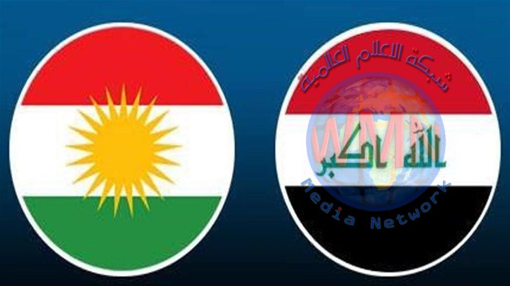 اقليم كردستان تعلن استعدادمستشفياتها لاستقبال جرحى التظاهرات
