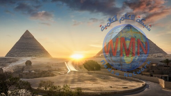 اكتشاف غامض من مصر القديمة يثير حيرة العلماء