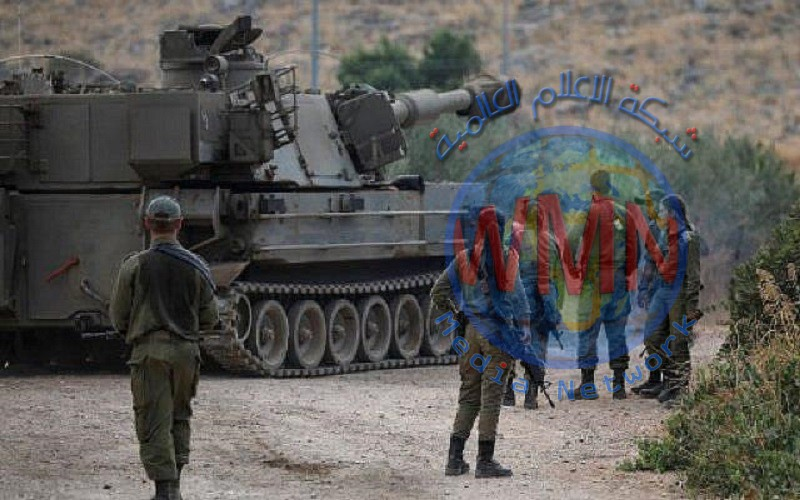 وكالة عبرية: التواجد الاسرائيلي في مرتفعات الجولان يخدم مصالح امريكا